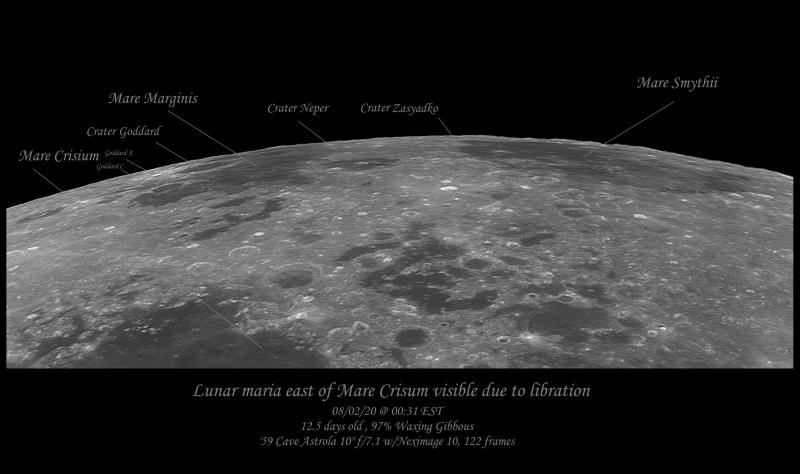 Moon_003312_29_AS_p15_g4_ap549_conv edit.jpg