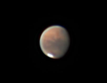Mars_8911.jpg