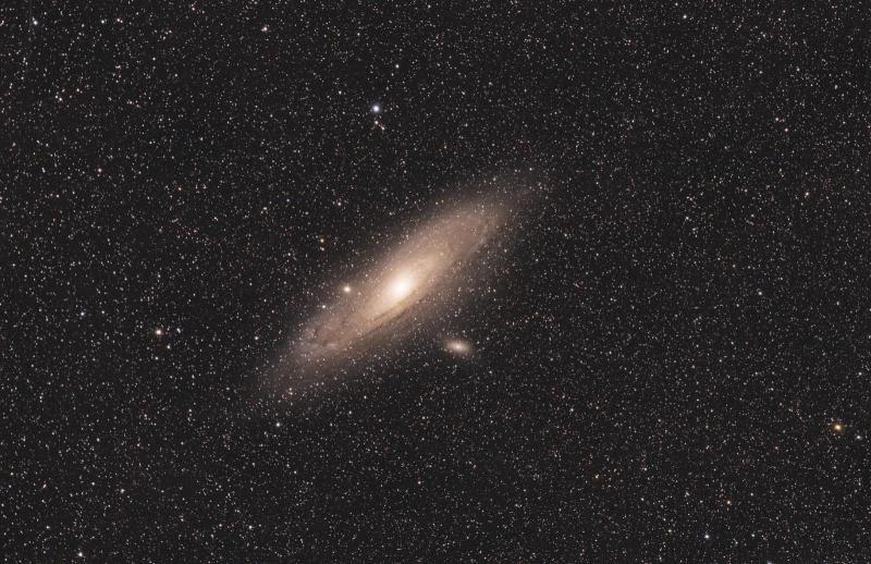 M31andromeda.jpg