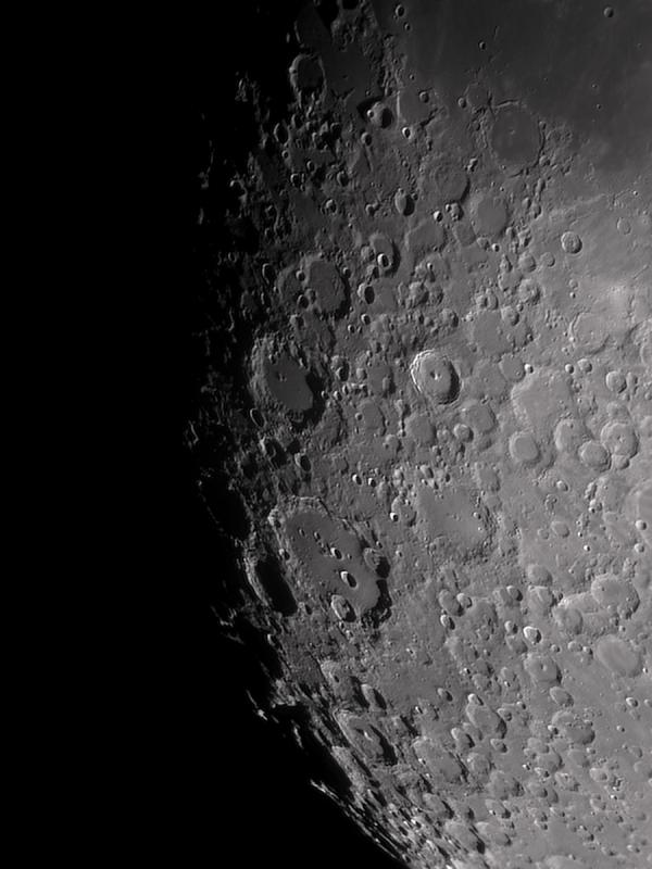 Lunar Southern Highlands using C90 with ASI174MM.jpg