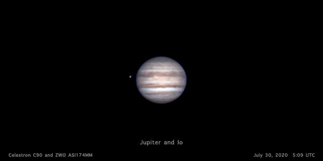 Jupiter and Io using C90 with ASI174MM.jpg