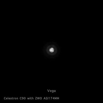 Vega using C90 with ASI174MM.jpg