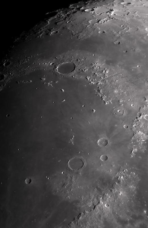 Mare Imbrium using C90 with ASI174MM.jpg