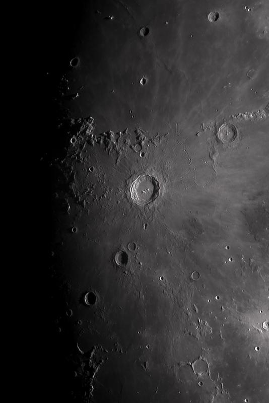 Copernicus using C90 with ASI174MM.jpg