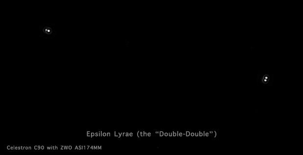 Epsilon Lyrae using C90 with ASI174MM.jpg