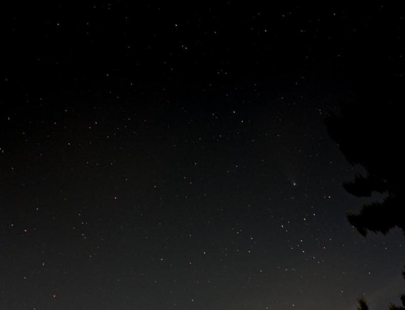 JPEG Comet Neowise 7-31-20 A for CN.jpg