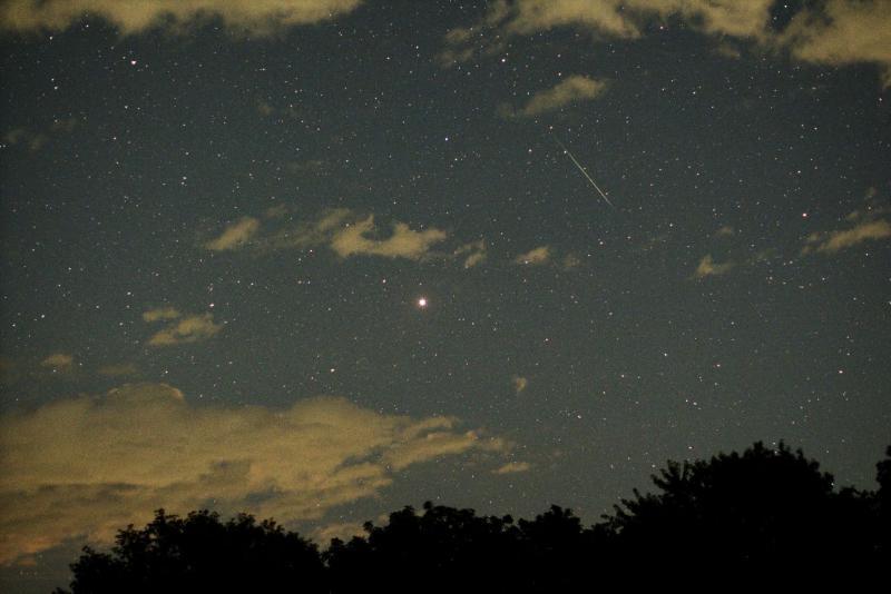 Meteor-2020-08-12-IMG_8078S.jpg