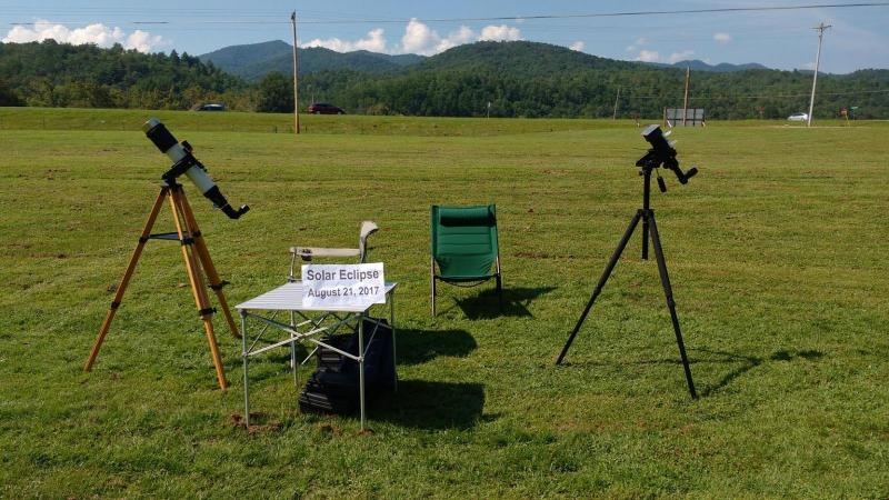 Eclipse scopes40.jpg