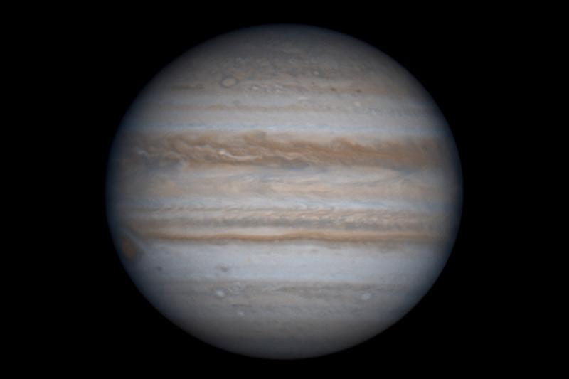 2020-08-04-Jupiter1.JPG