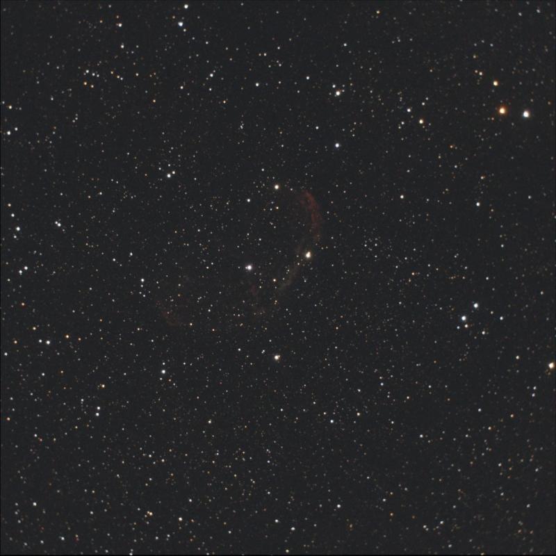 NGC6888.JPG