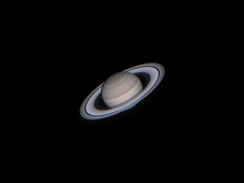 Dunk-Saturn-462test.png