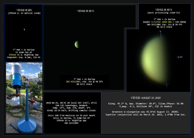 2020-08-25 VENUS.jpg