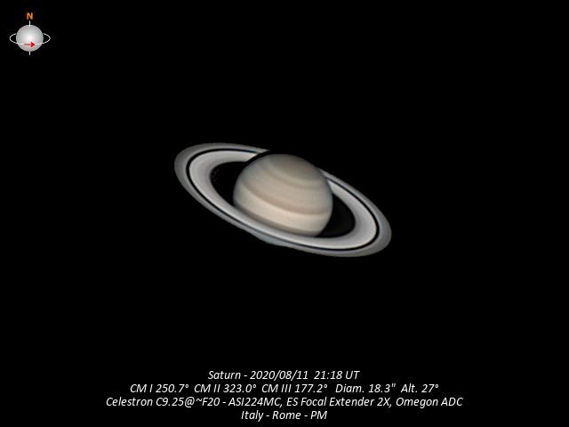 Sat_2020-08-11-2118.png