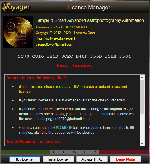 Voyager Demo Mode 20200811.PNG