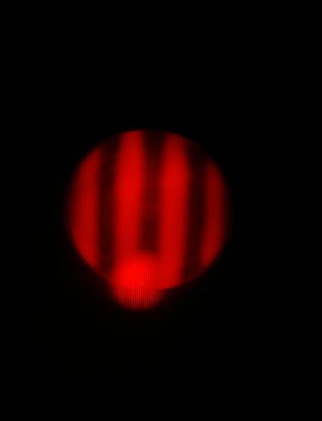 127 F8, Red LED, Inside Focus.jpg