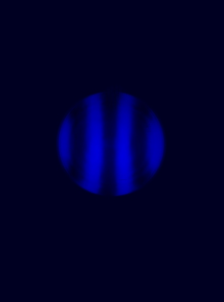 127 F8, Blue, Inside Focus.jpg