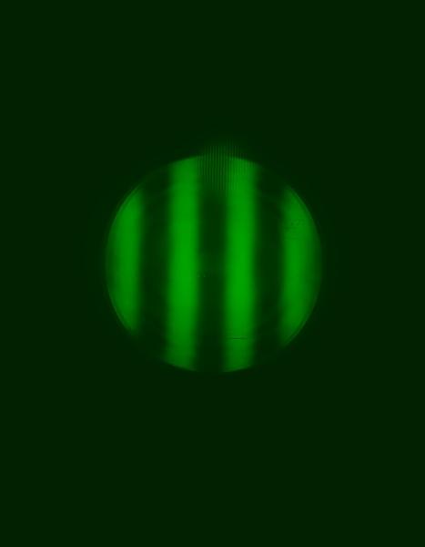 127 F8, Green, Inside Focus.jpg