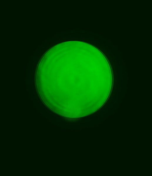 127 F8, Green, At Focus.jpg