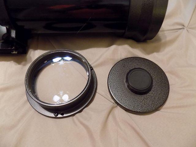 C102 - First Setup S18 (ZOOM Lens Cell).jpg