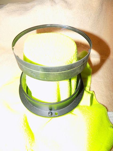C102 Restore S06 - Lens Edge Marks (Post Cleaning).jpg