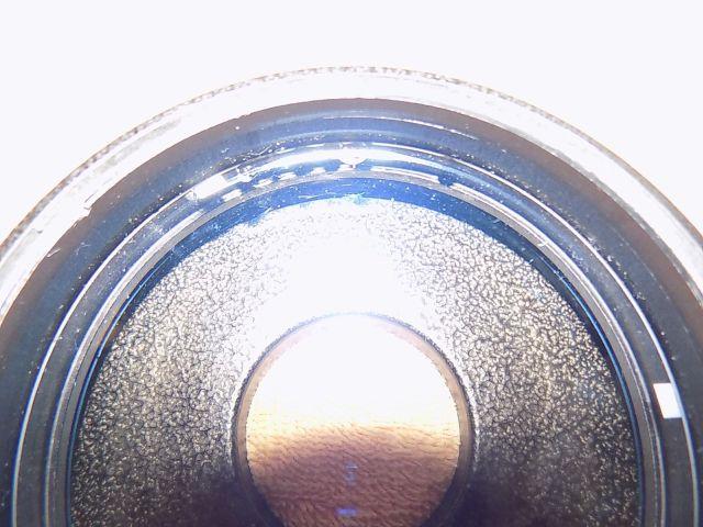 C102 Restore S01 - Clamshells (Flint Edge SKY SIDE).jpg