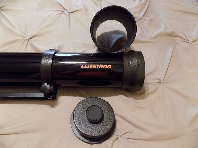 C102 - First Setup S17 (Dew Shield & Lens Cell).jpg