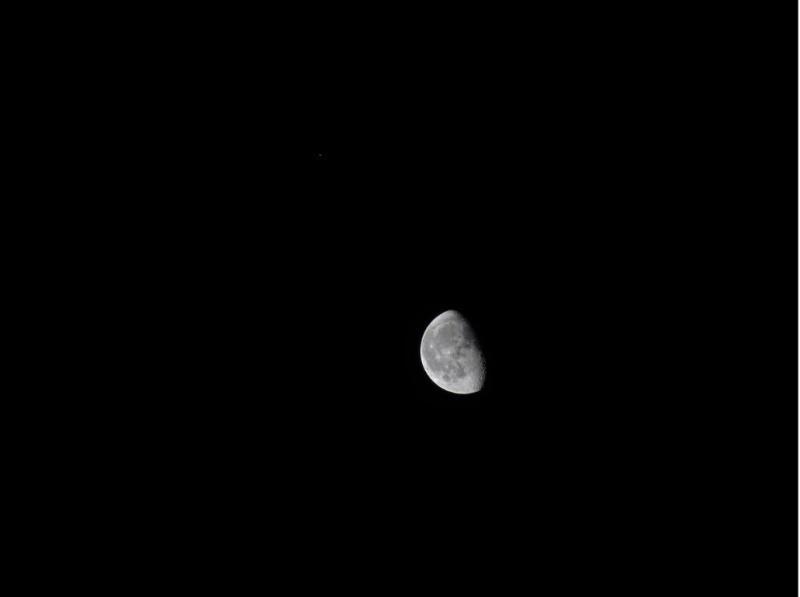 Moon-Mars 311 AM EDT 8-9-20 DSC06057.JPG