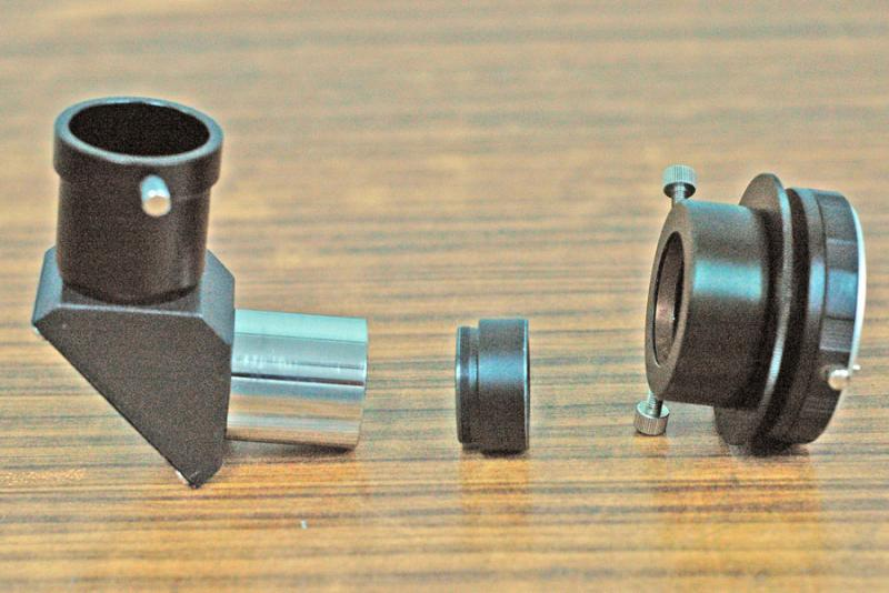1.25%22 diagonal_Barlow lens_adapter.jpg