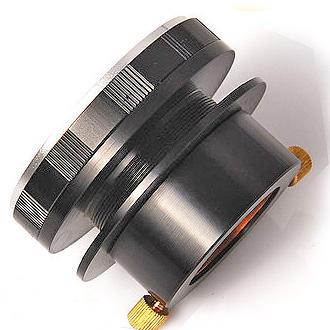 SLR camera lens adapter 1.25 inch eyepiece interface.jpg
