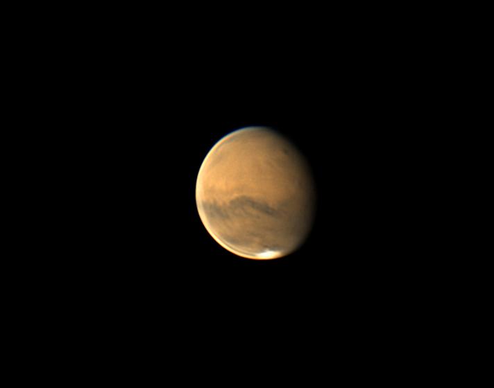 2020-08-10-0728_6-RGB-Mars_lapl4_ap534_REG_PI.png