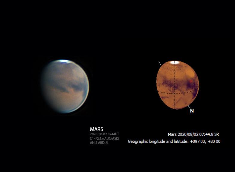 2020-08-02-0744_2-RGB-Mars_e01111000_ap150_DEROTATED.jpg