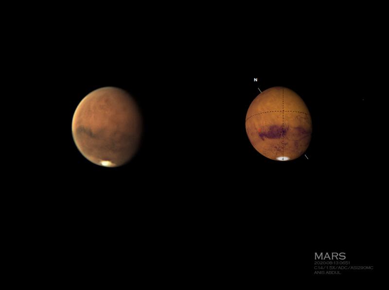 2020-08-13-0651_2-RGB-Mars_lapl4_ap536_REG_PS.png