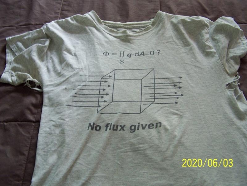 44.2 Emmy Noether's T-Shirt.jpg