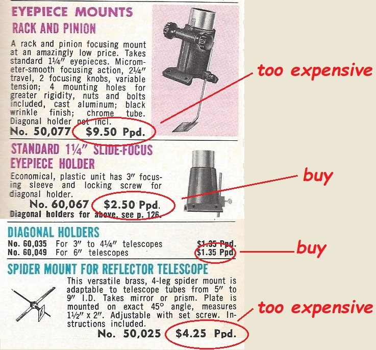 59 1960s Edmund Focusers and Diagonal Holders.jpg