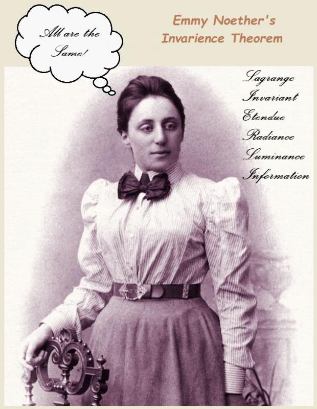 43 Emmy Noether annotated.jpg