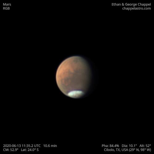 2020-06-13-1135_2-EC-RGB-Mars.jpg