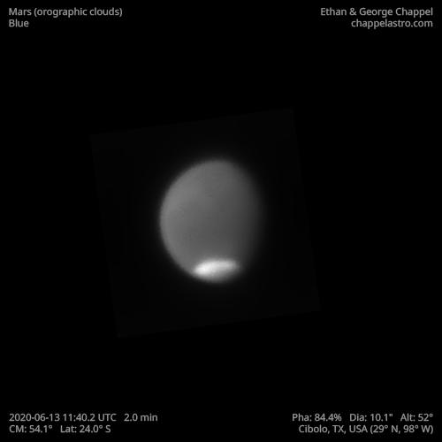 2020-06-13-1140_2-EC-B-Mars.jpg