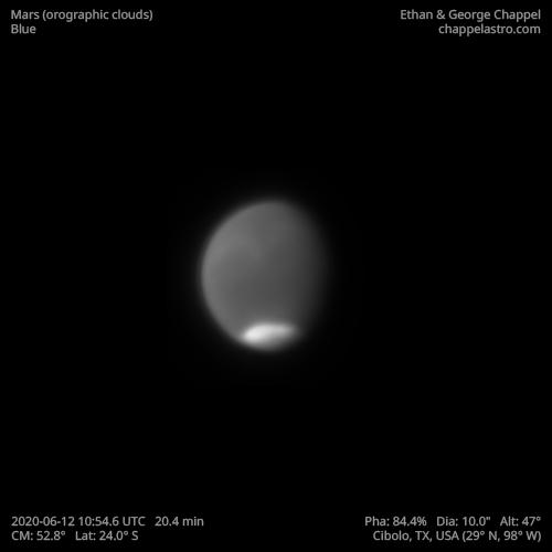 2020-06-12-1054_6-EC-B-Mars.jpg