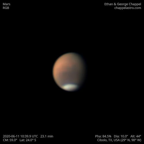 2020-06-11-1039_9-EC-RGB-Mars.jpg