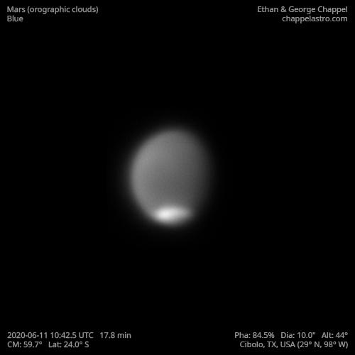 2020-06-11-1042_5-EC-B-Mars.jpg