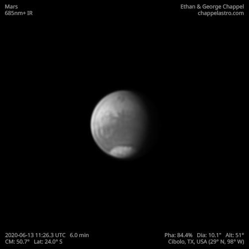 2020-06-13-1126_3-EC-IR685-Mars.jpg