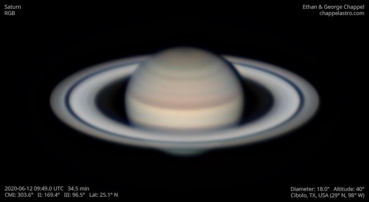 2020-06-12-0949_0-EC-RGB-Sat.jpg