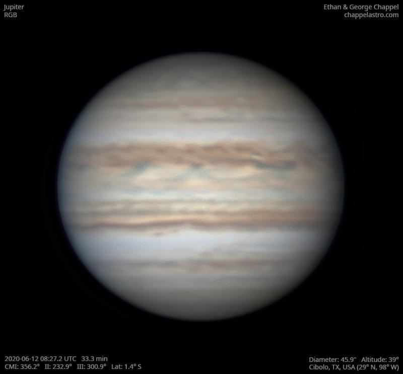 2020-06-12-0827_2-EC-RGB-Jup.jpg