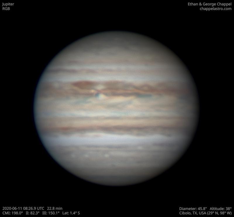 2020-06-11-0826_9-EC-RGB-Jup.jpg