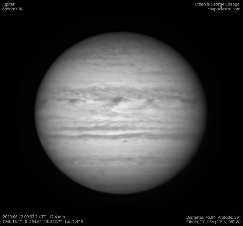2020-06-12-0903_2-EC-IR685-Jup.jpg