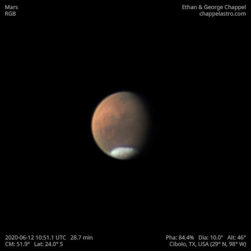2020-06-12-1051_1-EC-RGB-Mars.jpg