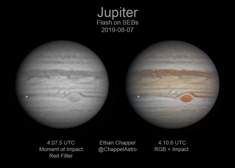 2019-08-07-0410_6-EC-RGB.jpg