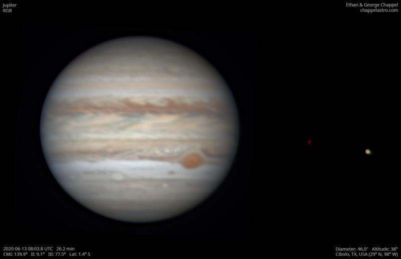 2020-06-13-0803_8-EC-RGB-Jup.jpg