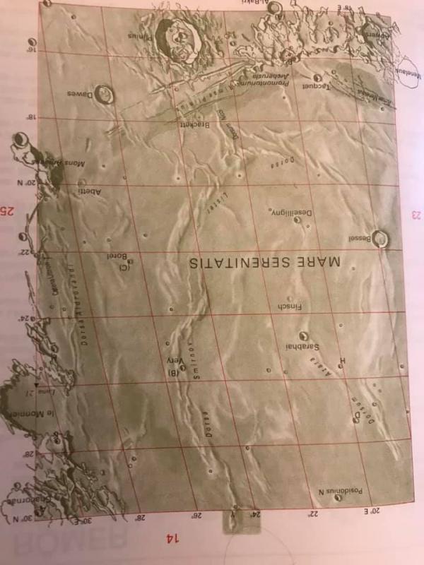 Rukl map 24.jpg