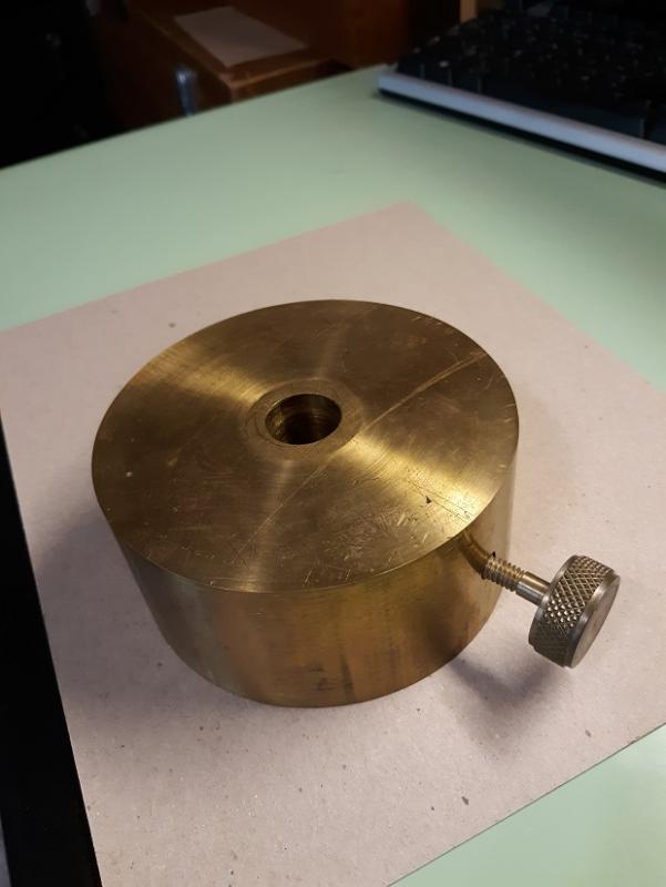 Brass CW.jpg